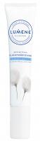 Lumene - KLASSIKO - Nurturing Eye Cream - Nawilżający krem pod oczy