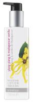 Kinetics - Hand & Body Lotion - Nourishing lotion for hands and body - Ylang-Ylang & Madagascar Vanilla - 250ml