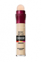 MAYBELLINE - Instant Anti-Age - The Eraser Eye - Perfect & Cover Concealer  - 06 NEUTRALIZER - 06 NEUTRALIZER