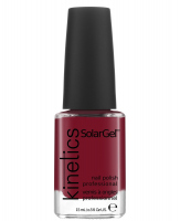 Kinetics - SOLAR GEL NAIL POLISH - 029 ENCHANTING - 029 ENCHANTING