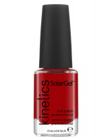 Kinetics - SOLAR GEL NAIL POLISH - 031 FALLING IN LOVE - 031 FALLING IN LOVE