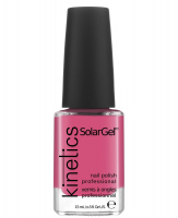 Kinetics - SOLAR GEL NAIL POLISH - 066 HOT SPOT - 066 HOT SPOT