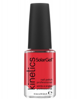 Kinetics - SOLAR GEL NAIL POLISH - 071 SUMMER PASSION - 071 SUMMER PASSION