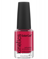 Kinetics - SOLAR GEL NAIL POLISH - 073 SWEET SMELL - 073 SWEET SMELL