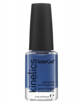Kinetics - SOLAR GEL NAIL POLISH - 279 BLOOMING MOOD - 279 BLOOMING MOOD