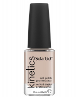 Kinetics - SOLAR GEL NAIL POLISH - 317 GRAND PLIE - 317 GRAND PLIE