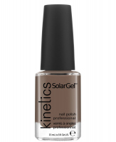 Kinetics - SOLAR GEL NAIL POLISH - 344 UNDER A SPELL - 344 UNDER A SPELL