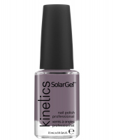 Kinetics - SOLAR GEL NAIL POLISH - 353 VAGABOND PARTY - 353 VAGABOND PARTY