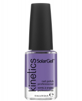 Kinetics - SOLAR GEL NAIL POLISH - 369 5 AM - 369 5 AM