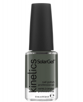 Kinetics - SOLAR GEL NAIL POLISH - 378 DANGEROUS GAME - 378 DANGEROUS GAME
