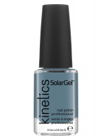 Kinetics - SOLAR GEL NAIL POLISH - 387 DAYDREAMER - 387 DAYDREAMER