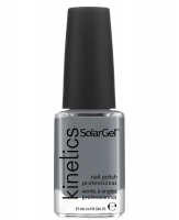 Kinetics - SOLAR GEL NAIL POLISH - Lakier do paznokci - System Solarny - 388 WRAP IT UP! - 388 WRAP IT UP!