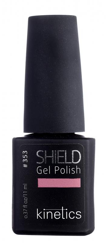 Kinetics Shield Gel Nail Polish Shop 29 99 Zl