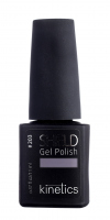 Kinetics - SHIELD GEL Nail Polish - 203 PIANO, PIANO - 203 PIANO, PIANO