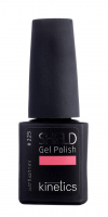 Kinetics - SHIELD GEL Nail Polish - 225 CRAIZY DAIZY - 225 CRAIZY DAIZY
