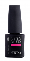 Kinetics - SHIELD GEL Nail Polish - 333 PARROT IN THE BAR - 333 PARROT IN THE BAR
