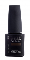 Kinetics - SHIELD GEL Nail Polish - 344 UNDER A SPELL - 344 UNDER A SPELL