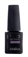 Kinetics - SHIELD GEL Nail Polish - 353 VAGABOND PARTY - 353 VAGABOND PARTY