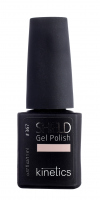 Kinetics - SHIELD GEL Nail Polish - 367 WHY NOT, MY FRIEND - 367 WHY NOT, MY FRIEND