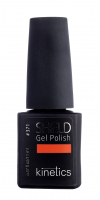 Kinetics - SHIELD GEL Nail Polish - 371 ESCAPE - 371 ESCAPE