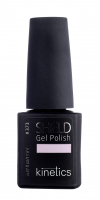 Kinetics - SHIELD GEL Nail Polish - 373 LOST SOUL - 373 LOST SOUL