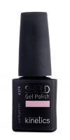 Kinetics - SHIELD GEL Nail Polish - 374 WASTED BEAUTY - 374 WASTED BEAUTY