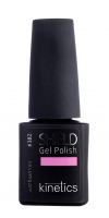 Kinetics - SHIELD GEL Nail Polish - 382 ICE BREAKER - 382 ICE BREAKER