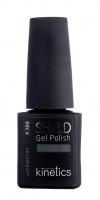 Kinetics - SHIELD GEL Nail Polish - 388 WRAP IT UP! - 388 WRAP IT UP!