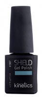 Kinetics - SHIELD GEL Nail Polish - 387 DAYDREAMER - 387 DAYDREAMER