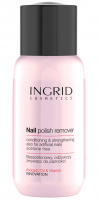 INGRID - NAIL POLISH REMOVER - 150 ml