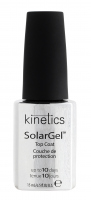Kinetics - SolarGel - TOP COAT