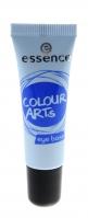 Essence - Colour Arts eye base - Transparentna baza utrwalająca makijaż oczu