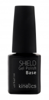 Kinetics - SHIELD Gel Polish Base