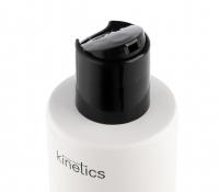 Kinetics - Cleanser - Di-Tac - Cleanser do wykończenia manicure hybrydowego