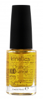 Kinetics - Cuticle Oil - Orange