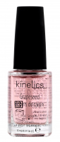 Kinetics - Grapeseed Nail Serum