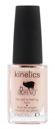Kinetics - NANO RHINO - For Soft & Peeling Nails