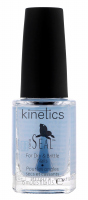 Kinetics - NANO SEAL - For Dry & Brittle Nails