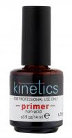 Kinetics - Primer Non-acid - Acid-free Primer