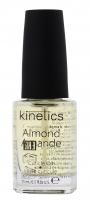 Kinetics - Cuticle Oil - Almond