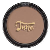 TUNE - Bronzing Powder