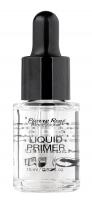 Pierre René - LIQUID PRIMER - Płyn utrwalający makijaż