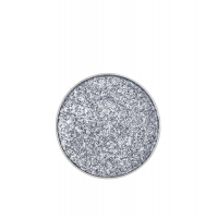 TUNE - Metallic (a) Soundtrack FOILED EYESHADOW - STRING - STRING