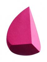 SIGMA - 3DHD BLENDER - PINK - Gąbka 3D do aplikacji kosmetyków
