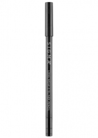SIGMA - Long Wear Eyeliner Pencil