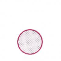 SIGMA - SIGMAGIC SCRUB - Solid Makeup Brush Cleanser - Czyścik do pędzli