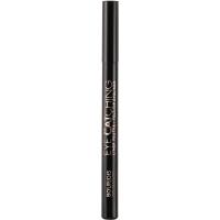 Bourjois - EYE CATCHING - Pen Eyeliner