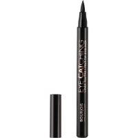 Bourjois - EYE CATCHING - Pen Eyeliner