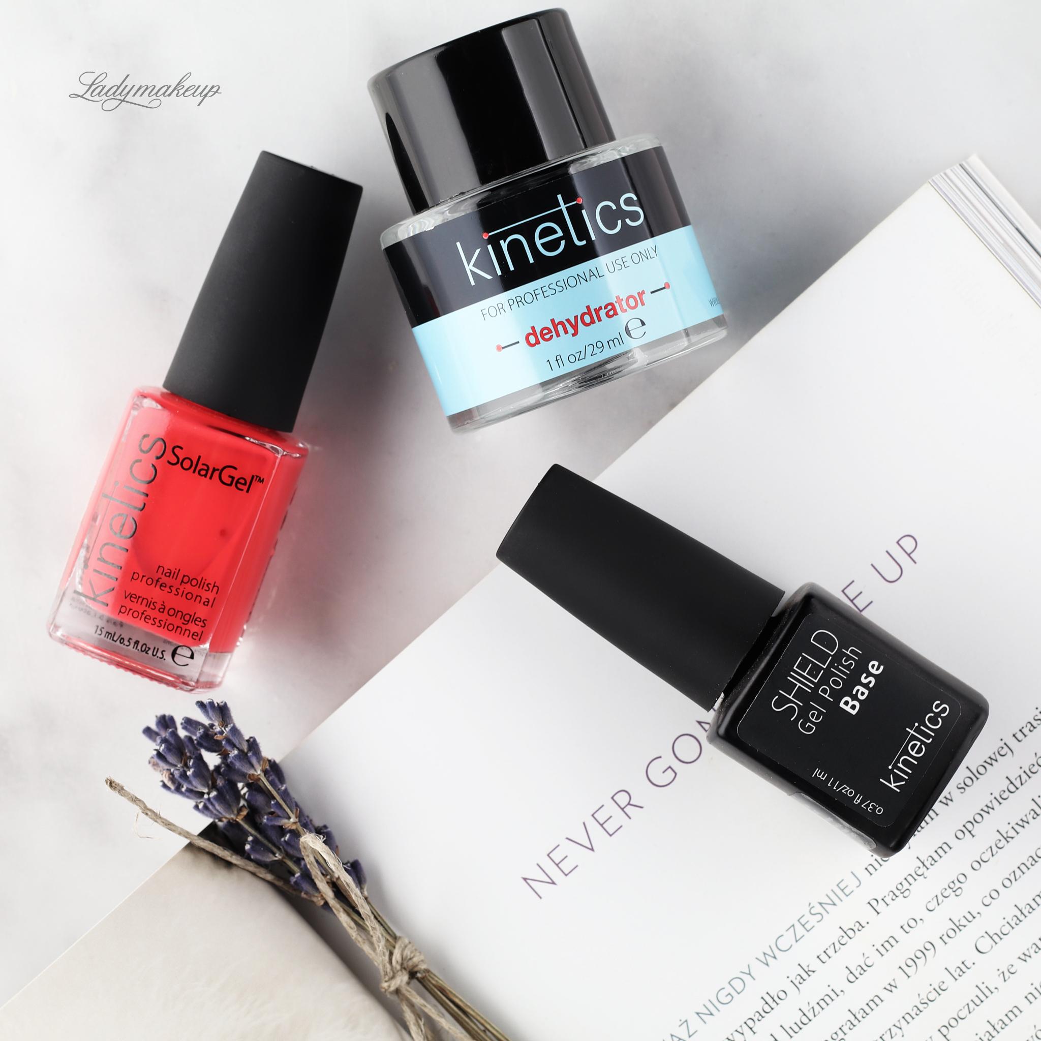 Trwaly Manicure W Kilku Prostych Krokach Porady O Kosmetykach I