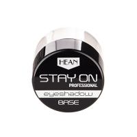 HEAN - STAY ON Eyeshadow Base